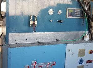 Machine pour le verre Lisec Tal 60