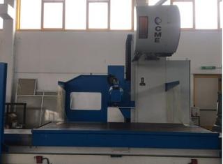 CME FS-4 P00305046