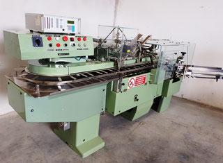 CAM AV P00305055