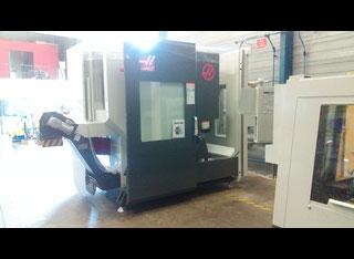 Haas UMC 750 P00305057