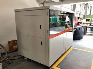 Conceptlaser M2 3D Printer