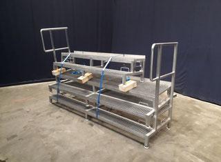 Milkylab Lab 21P P00305088