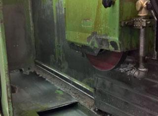 Ziersch + Baltrusch FSV 40100 CNC P00305104
