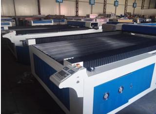 Yosoon Laser Equipment Co., Ltd laser cnc cut P00306002