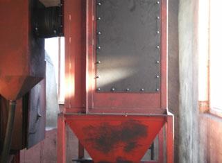 Oteco OPTIMA J-10-14 2/ 7,5 P00306007
