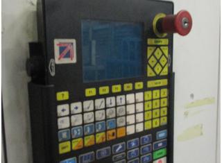 Krauss Maffei KM 2300-14700 MC P00306034