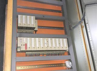 Somos RD 140 P00306049