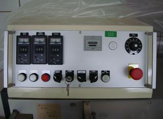 Klockner Wolkogo PV6 P00306058