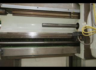 Dörries SD 125 P00306071