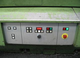 Union BFP 125/III P00306074