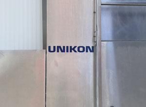 Unikon IB 2500 Lebensmittelmaschinen