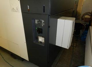 Dmg Mori DMC 1150 V P00306113