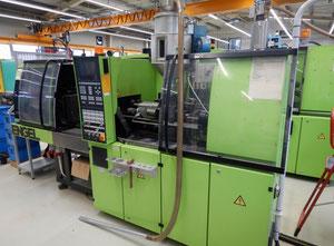 ENGEL ES 80/45 HL-V Injection moulding machine
