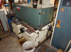 JSEDM 60A Die sinking edm machine