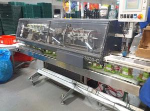 Schur 3030-C Verpackungsmaschinen