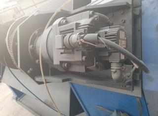 Motoman YR-HP20 P00306136