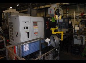 DOOSAN PUMA 280 Drehmaschine CNC