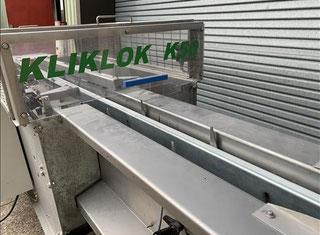 Kliklok K50 P00306172