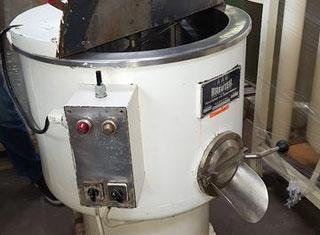 Kreuter M 100 P00306179