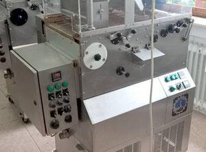 NIELSEN Tempa 320 Оборудование для производства шоколада