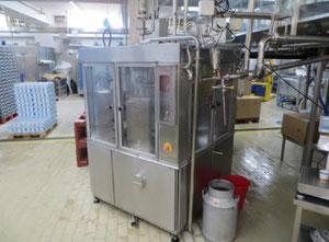Ampack ARL/73 Filling machine - food industry