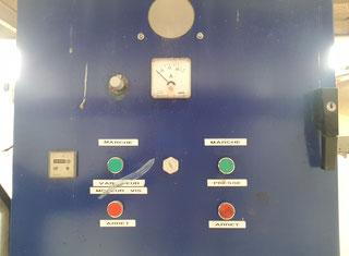 CPM Station essai P00306188