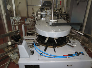 CAM AV65 P00306199