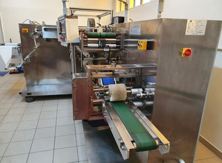 Chuangda Machinery CD 160 RW P00306202