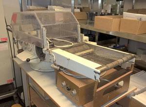 SOLLICH UT 280 Оборудование для производства шоколада