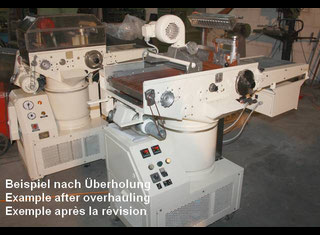 Sollich UT 280 P00306205