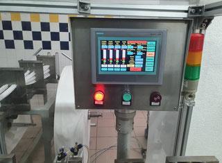 Chuangda CSD 801 P00306206