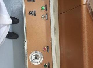 Sollich KS 820 P00306209