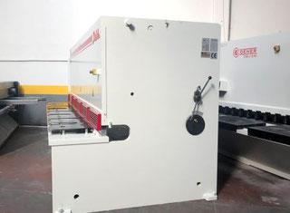 Baykal 4 m 13 mm P00306211