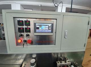 Chuangda CD 160 II P00306215