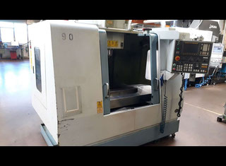 Schaublin 60 CNC P00306222