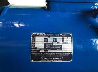 Lodige FM 300 D17 P00306227