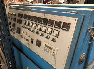 OMC EBV 31/32D P00306233