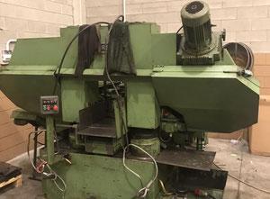Forte SBA 421 Slitting saw for metal