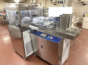 Machine de confiserie SELMI 275