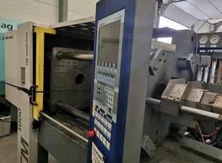 Battenfeld TM 1000-525 P00306251