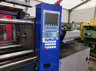 Battenfeld TM 1000-525 P00306254