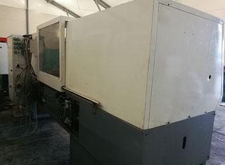 Battenfeld BA 1000 - 315 CDC P00306255