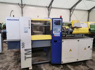 Battenfeld TM 500 - 210 P00306258