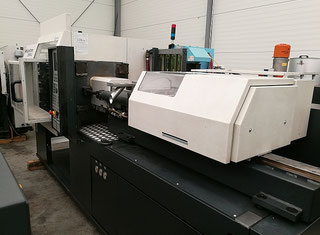 Demag Ergotech concept 100/420 - 430 P00306260