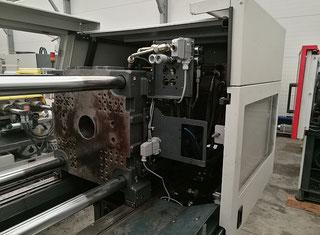 Demag Ergotech concept 80/420 - 310 P00306261
