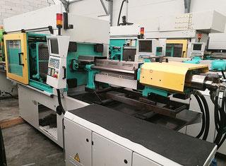 Arburg 420C 1300 - 350 P00306264