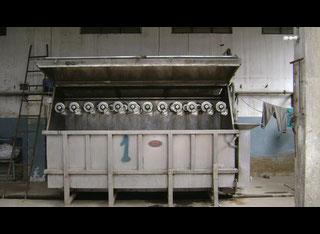 Mezzera 1980s P00307004