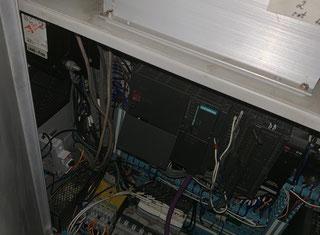 Gmp Korea GMP 5000 P00307009