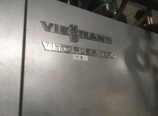 Viessmann VITPOPLEX 100-LS P00309030