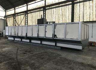 Gualdoni GOV 7000 CNC P00309037